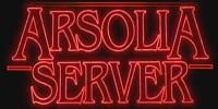 Arsolia - Serveur Minecraft