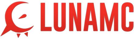 LunaMC - Serveur Minecraft