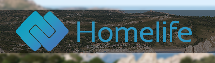 Homelife Altis   homelife-roleplay.fr - Serveur Arma 3