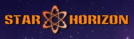 Star Horizon - Serveur Space Engineers