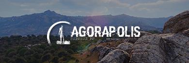 Agorapolis - Altis Life RP - Serveur Arma 3
