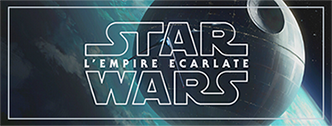 Empire Ecarlate | Serious Roleplay Francais - Serveur Garry's mod