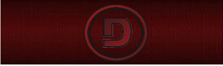 Dékia - Serveur Discord