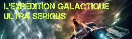 Mass Effect | Une union galactique [Ultra Serious] - Serveur Garry's mod