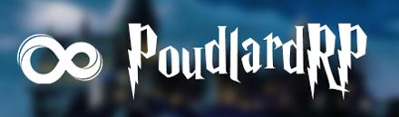 INFINITY - PoudlardRP - Serveur Garry's mod