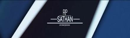 SathanRP - Serveur Unturned