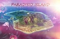 Paradisio Island - Serveur Atlas