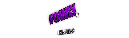 Fowly V - Serveur Grand Theft Auto
