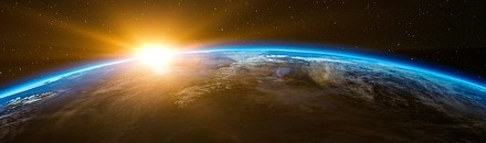 [FR/EU] RP Factions New Horizon  - Serveur Space Engineers
