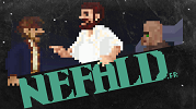 Nefald - Serveur Minecraft