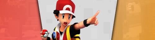 Pixelmon PokiCube - Serveur Minecraft