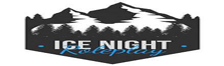 IceNightRP - Serveur Garry's mod