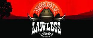 Lawless Street RP - Serveur Red Dead Redemption 2