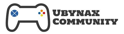 Ubynax Network - Sandbox - Serveur Sandbox
