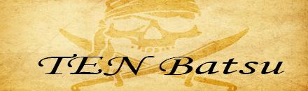 TEN-Batsu  /x3/ All Quest /6x6/ PvP+PvE /HighTameZones  - Serveur Atlas