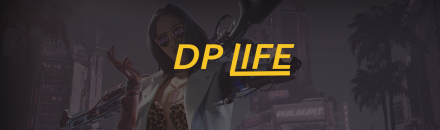 [FR BE] DeepLife serious rp WHITELIST - Serveur Grand Theft Auto