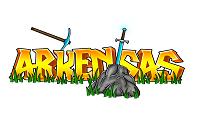 Arkensas - Serveur Minecraft