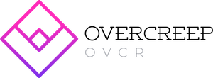FR/EN Overcreep PropHunt 300Mo|Rotation|600+ Taunts|Quality - Serveur Garry's mod
