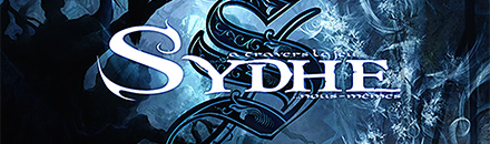 Sydhe - Serveur Multigaming
