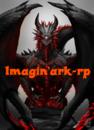 [FR-RP-Vocal) Imagin'Ark-Rp - Serveur ARK