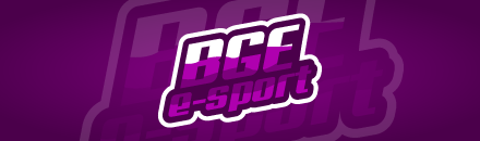 ・Be Greatest E-sport - Serveur Counter Strike