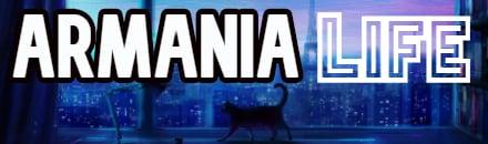 [FA] ArmaniaLife - Serveur Grand Theft Auto