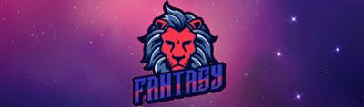 [FR/QC] Fantasy RP [En Dev] - Serveur Garry's mod