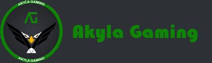 Akyla-Gaming-FR PVE-Cristal-Isle- Eternal & addon - Serveur ARK