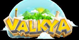 Valkya | Valkya.fr - Serveur Minecraft