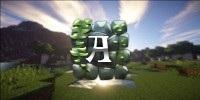 Andarium - Serveur Minecraft