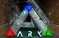 Communauté Ask.fr - Serveur ARK