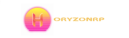 [FR/BE/QC]HoryzonRP - NO VIP|BITCOIN|POMPIER|RECRUTEMENT ON| discord.gg/Aq5eWdy - Serveur Garry's mod
