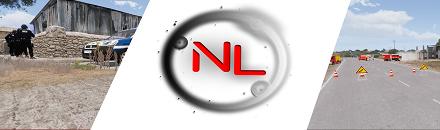 NéoLife RP - Serveur Arma 3