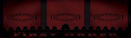 [FR] Premier Ordre RP : La naissance d'un nouvel ordre - Serveur Garry's mod