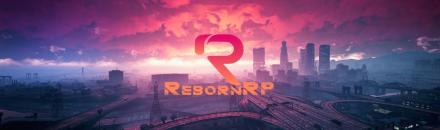 [FR|BE|QC] Reborn RP | Full Whitelist | Craft d'armes | Culture Champs | Illégal réaliste - Serveur GTA