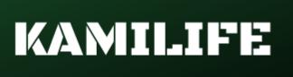 KamiLife - Serveur Arma 3