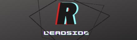 [EU/FR] Redemption Deadside - Serveur Deadside