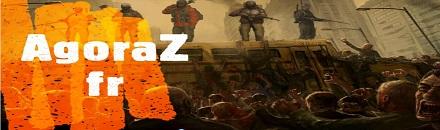 [FR] AgoraZ PVE | ZonePVP | découverte Dead Matter | Commu Friendly - Serveur Dead Matter