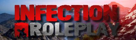 Infection RP - Serveur Dead Matter