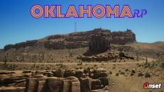 Oklahoma - Serveur Onset