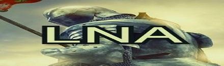 [FR/QC] MedievalRP : La Nouvelle Aube | SeriousRP | NoVIP - Serveur Garry's mod