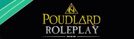 ✭ PoudlardRP | Nebula ✭ [Ouverture SAMEDI] - Serveur Garry's mod