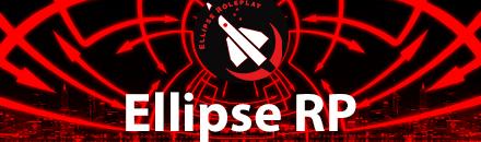 [FR] ELLIPSE RP - Serveur Grand Theft Auto