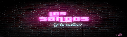 [FR/BE/QC] [SEMI-WL] [+18] | Los Santos Paradise | Serious RP | Double Job | Staff Actif - Serveur GTA
