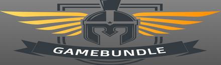 [FR|EN]GAMEBUNDLE Battlefield X1000000 MAPCUSTOM Zombies - Serveur Rust