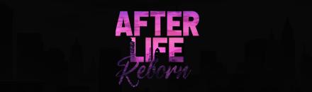 GTA After Life v2   - Serveur GTA