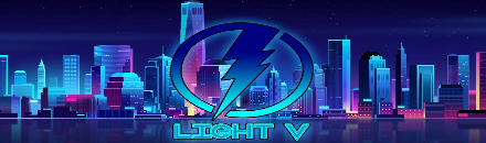 LightV - Serveur GTA