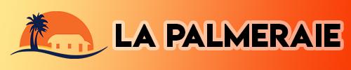 La Palmeraie | Semi-RP - Serveur Minecraft