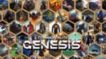 [FR] Genesis-Community.fr | SW:TOR | V1 - Serveur Garry's mod