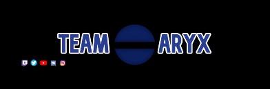 Team Aryx - Serveur Multigaming